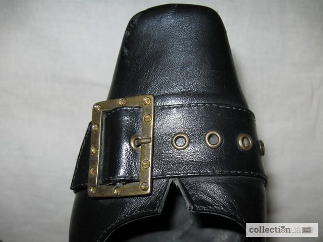 Фото 4. Туфли кожа, женские-идеал по Украине и Киеву, цена
