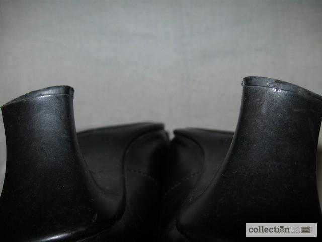 Фото 5. Туфли кожа, женские-идеал по Украине и Киеву, цена