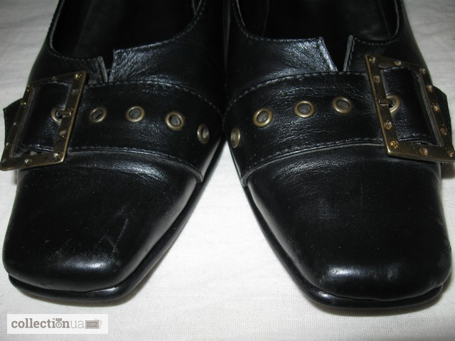 Фото 8. Туфли кожа, женские-идеал по Украине и Киеву, цена