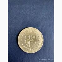 Продам монети Африки