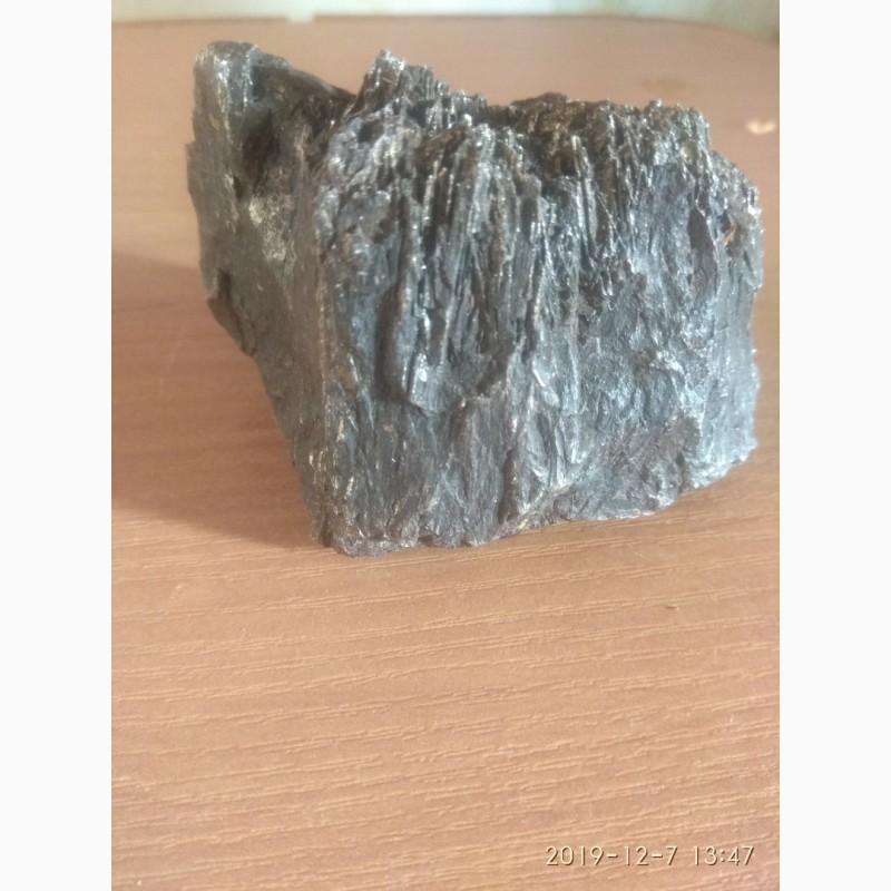 Фото 4. Продам метеорит:7500$