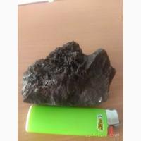 Продам метеорит:7500$