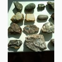Продам метеориты недорого со спутника земли луны