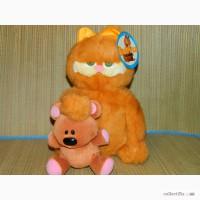 Игрушка Гарфилд в кино - Garfield the Movie 33см
