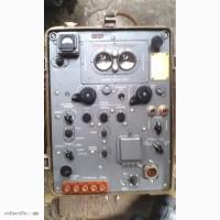 Продам радиостанцыю Р407