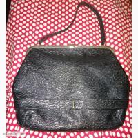 Винтажные сумки из СССР