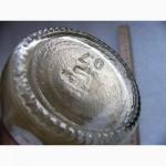 Бутылка, коньяк Porto Maria, Греческий импорт в СССР