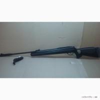 Пневматическая винтовка Xatsan magnum 125