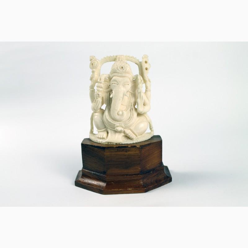 Фігурка Ганеші фигурка Ганеши Індія Индия