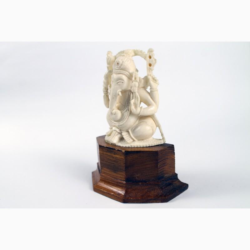 Фото 2. Фігурка Ганеші фигурка Ганеши Індія Индия
