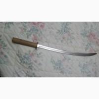 Продам ножи