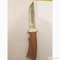 Продам нож для охоты