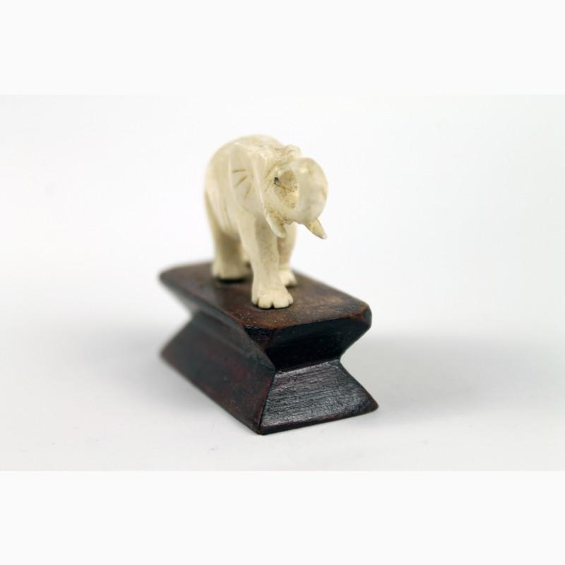 Фото 2. Фігурка слон фигурка Индия Індія скульптура