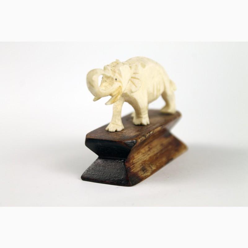 Фото 3. Фігурка слон фигурка Индия Індія скульптура