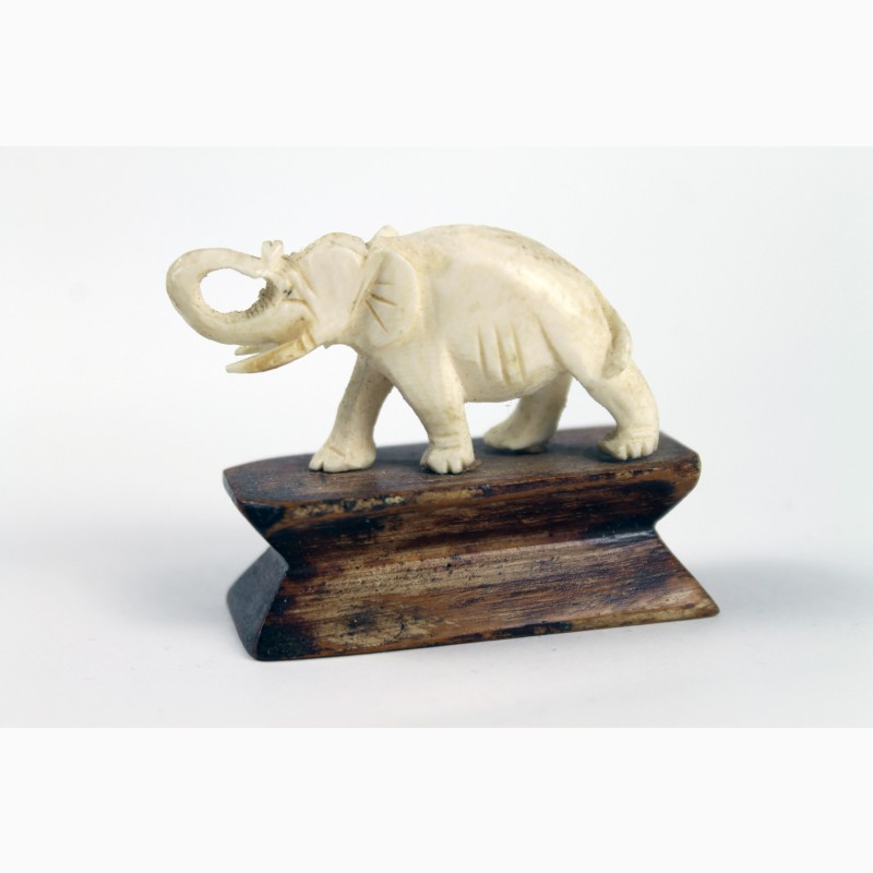 Фото 4. Фігурка слон фигурка Индия Індія скульптура