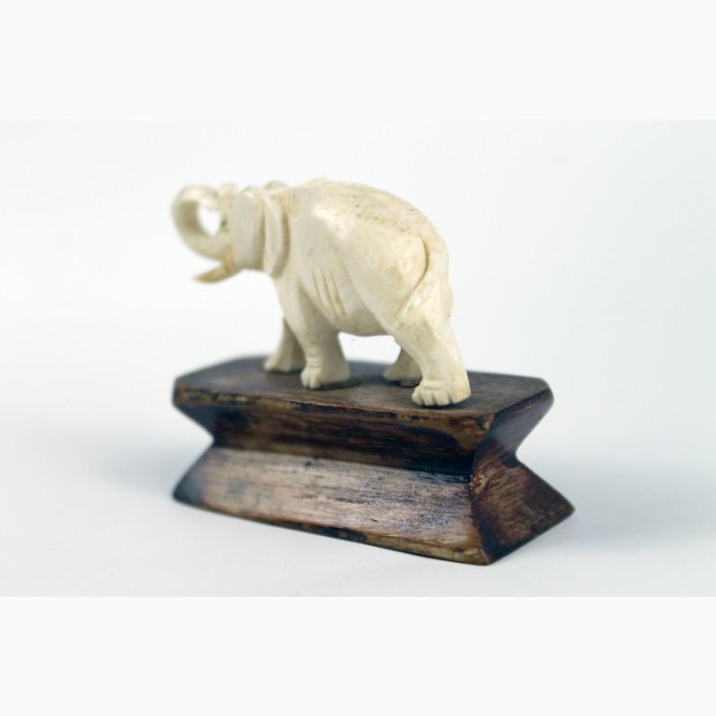 Фото 5. Фігурка слон фигурка Индия Індія скульптура