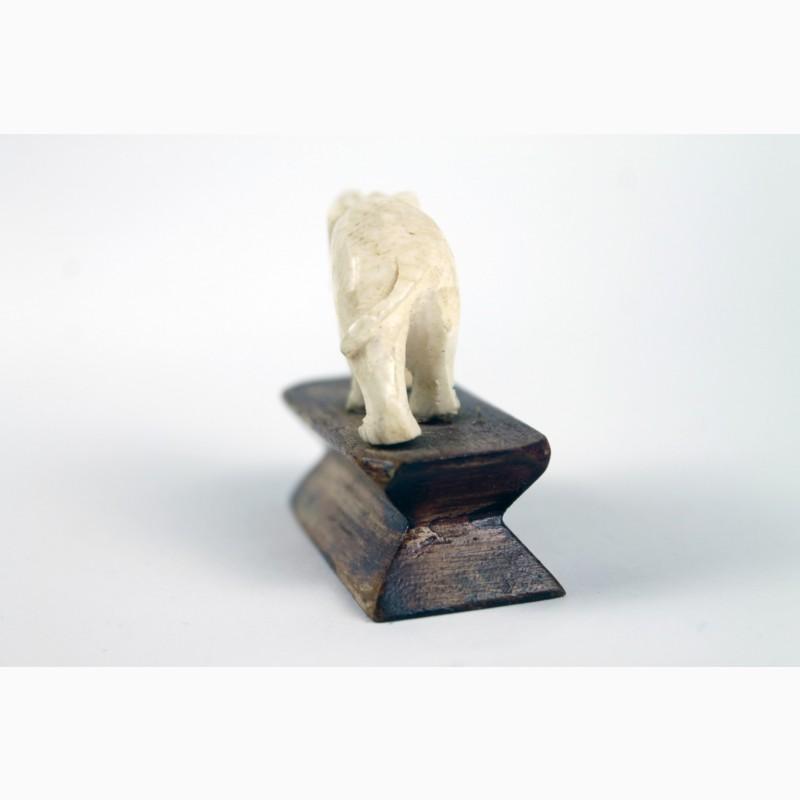 Фото 6. Фігурка слон фигурка Индия Індія скульптура