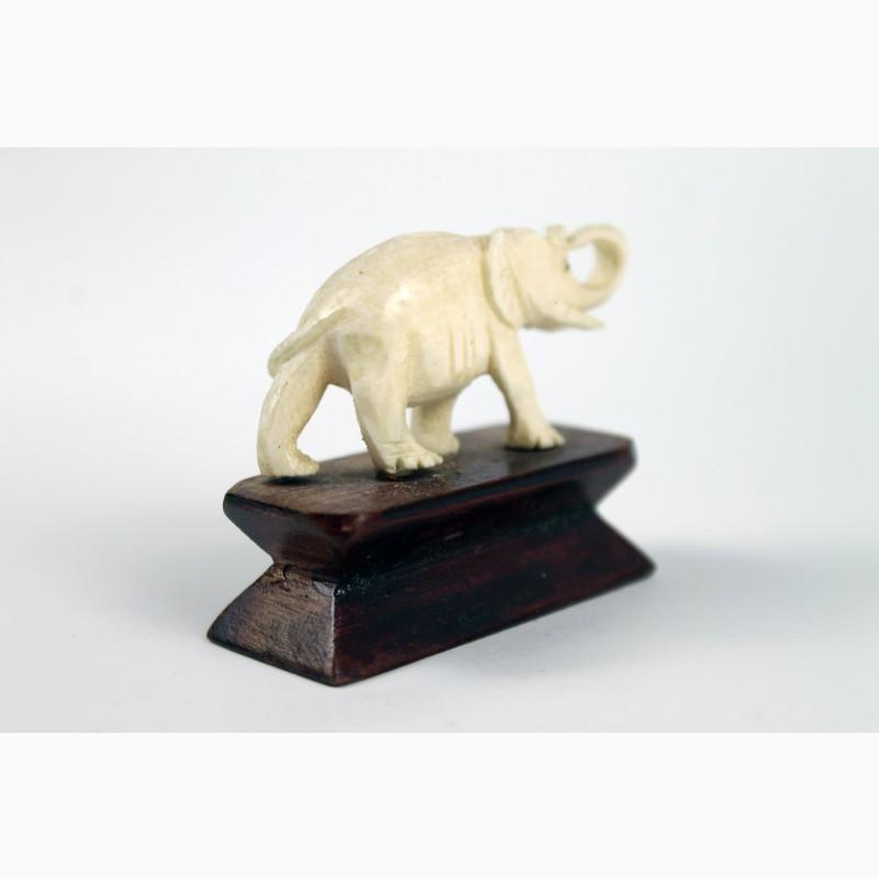 Фото 7. Фігурка слон фигурка Индия Індія скульптура