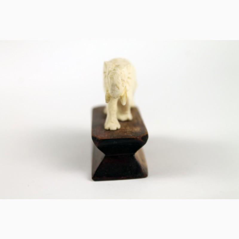 Фото 8. Фігурка слон фигурка Индия Індія скульптура