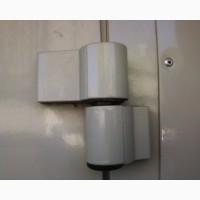 Замена дверных петель киев, петли для металлопластиковых дверей