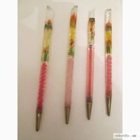 Продам письменные ручки