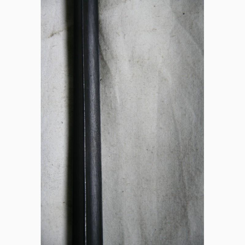 Фото 3. Продам штык к винтовке Мосина складского сохрана