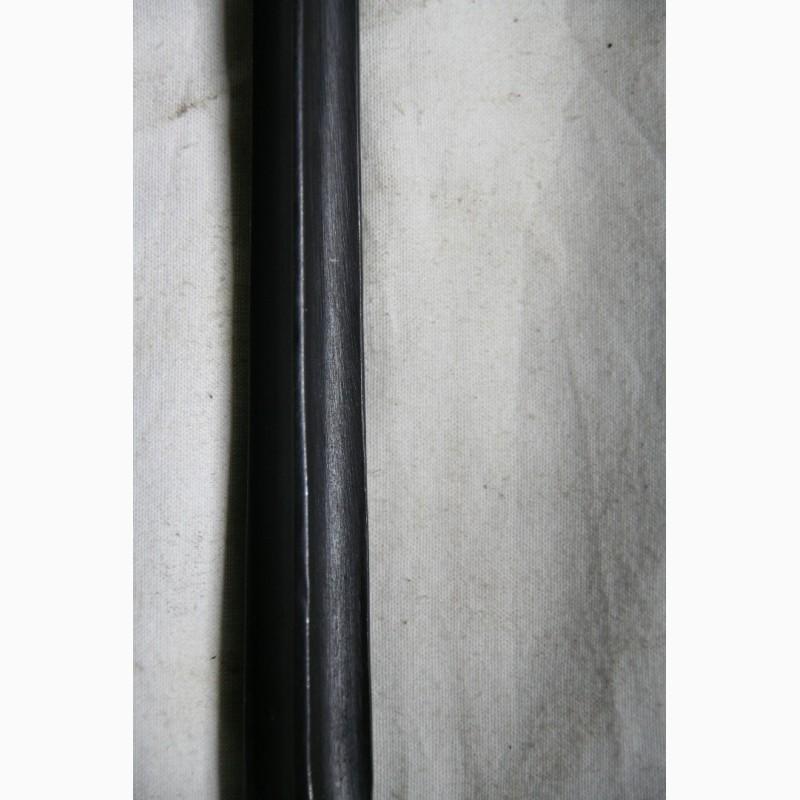 Фото 5. Продам штык к винтовке Мосина складского сохрана