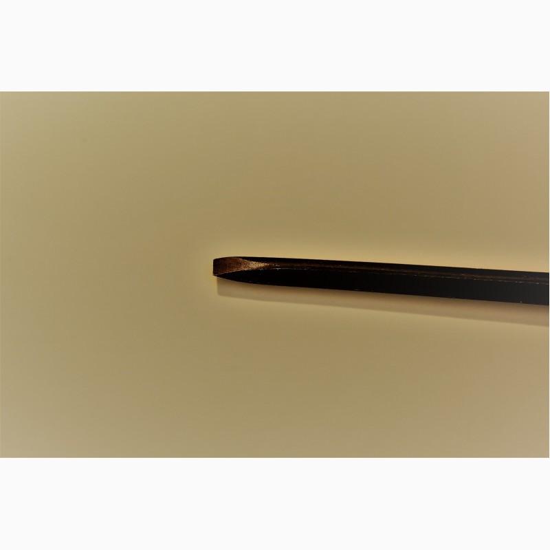 Фото 6. Продам штык к винтовке Мосина складского сохрана