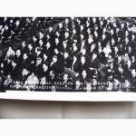 Фото съезда профсоза рабочих металлург. промышленности СССР, 1972г