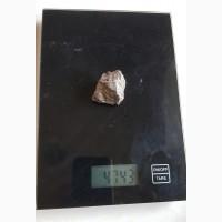 Продам очень необычный осколок, предположительно метеорит