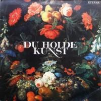 Виниловая пластинка, классика Various – Du Holde Kunst