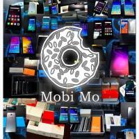 Продажа мобильных телефонов, смартфонов и планшетов б/у оптом