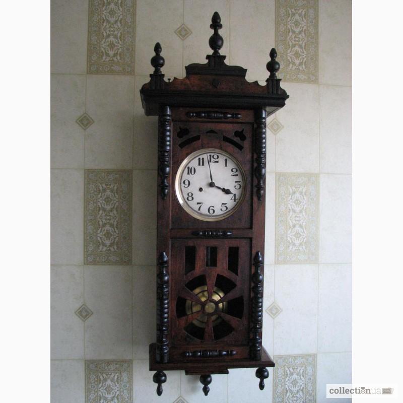 С старые продам часы боем старых настенных часов скупка