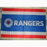 Прапор Rangers