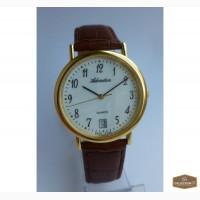 Продать свои часы,подстаканники,бусы Вы можете нам.