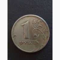 Продам монети Росії 2руб.#039;97/#039;98 р1 руб.#039;92р 1руб.#039;97/#039;98 р. є ММД іі СПМД