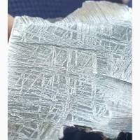 Продам метеорит с полным набором тестов и документов