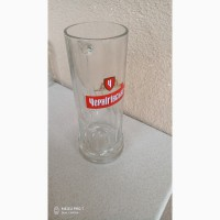 Бокал под пиво 11
