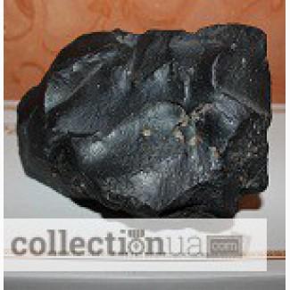 Продам метеорит залізний, вага 3600г