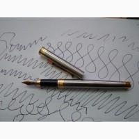 Ручка REGAL перова на перо