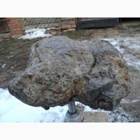 Продам метеорит (Лазаревский)