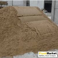 Пісок Луцьк – купити недорого ціна в PisokMarket