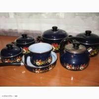 Продам кухонный набор пр-ва Чехословакии не был в пользовании