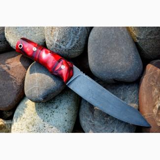 Нож Странник