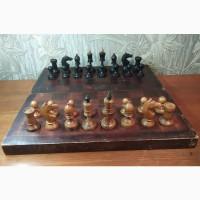 Шахматы СССР 1949 год
