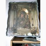 Продам икону 19 век