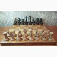 Шахматы СССР 1930-е годы