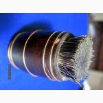 Перочистка (для чистки чернильных, писчих перьев)