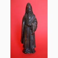 Винтажные Китайские статуэтки