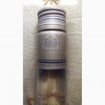 Продам Ликер Bols Coconut, купленый в 1980-1985 годах